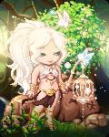 naruhina247's avatar