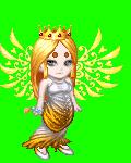 lolita-vida's avatar