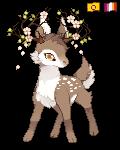 Nymphalidae's avatar
