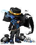 Sir Xio's avatar