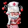 The Akemi's avatar