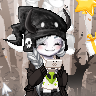 Kellkolo's avatar