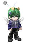 NeergNPB's avatar