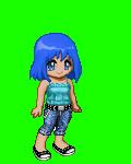 mini1mimi's avatar