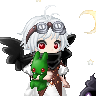 Iris-kun's avatar