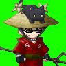 Reaver666's avatar