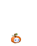A Pumpkin's avatar