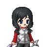 TigerXFoxXDemonXAnbu's avatar