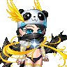 Lewd's avatar