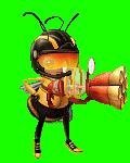 jason the skater's avatar