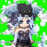 OoOoBubbIesOoOo's avatar