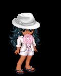 missblueboo's avatar