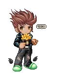 DaRealRealV2's avatar