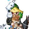 NushiManushi's avatar