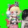 Fushigi's avatar