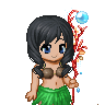 ~puka_shell~'s avatar