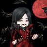 Vlad Tepes III's avatar