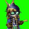 Whirlwind Heat's avatar