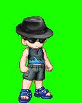 starajt's avatar