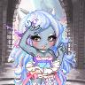 Gigi of the Ribbons's avatar