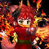 MalakofSeraphim's avatar