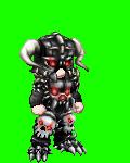 briansaurous0214's avatar