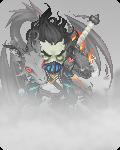 monckey77's avatar