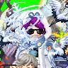05gazza50's avatar