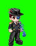 kieranholland2's avatar
