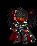 doctor_ninja_vampire27
