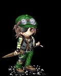 Slacktopian's avatar