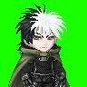 RonanTokeine's avatar