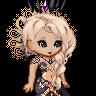 baby_kicie's avatar