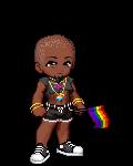 Marshmlow1's avatar