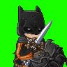 Anarchys Disintegrator's avatar