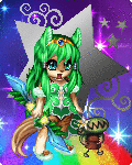 KawaiiNoJutsu's avatar
