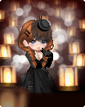 Le Honey's avatar