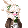 Socku's avatar