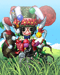 Sheba_Crescent_Lupera's avatar