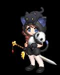Kari_Travers's avatar