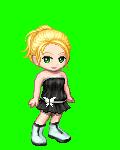 [- Twilight -]'s avatar