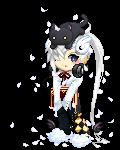 Catsz