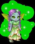 Kathryn Dragonna's avatar