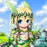 Rairakku Aruchizan's avatar