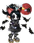 The_Raven_Love's avatar