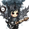 imintheblackparade's avatar