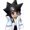 no longer heartless's avatar