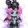 Haruno_Sakura's avatar