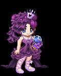 LadyKirin's avatar