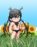 Gtsluvr2's avatar